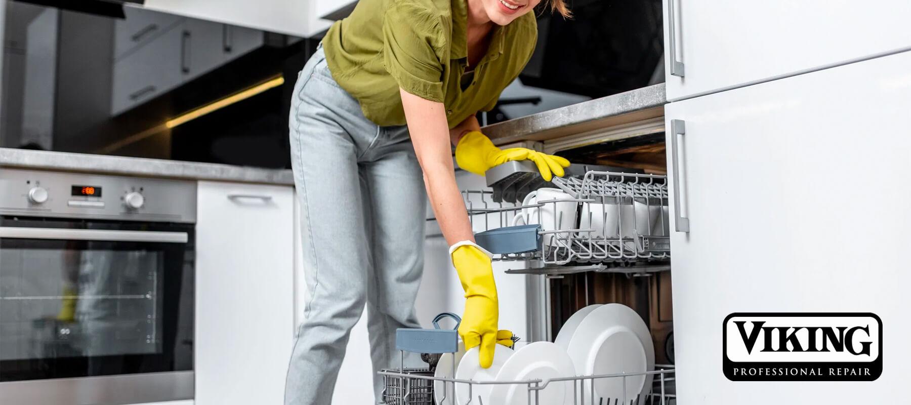 Certified Viking Appliance Repair Rancho Santa Fe | Professional Viking Repair