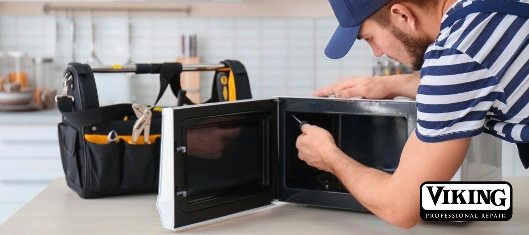 Certified Viking Appliance Repair Woodland Hills | Professional Viking Repair