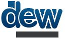 dewsoftware