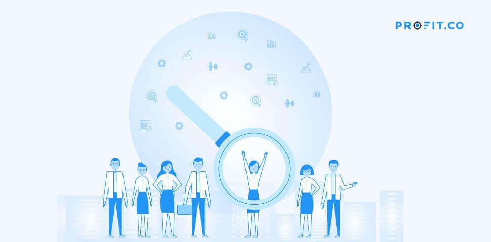 Behavioral Economics and Employee Engagement