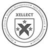Xellect