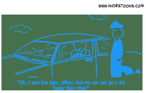okr-vs-kpi-sign-officer