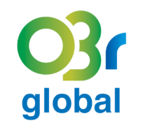 OBR Global