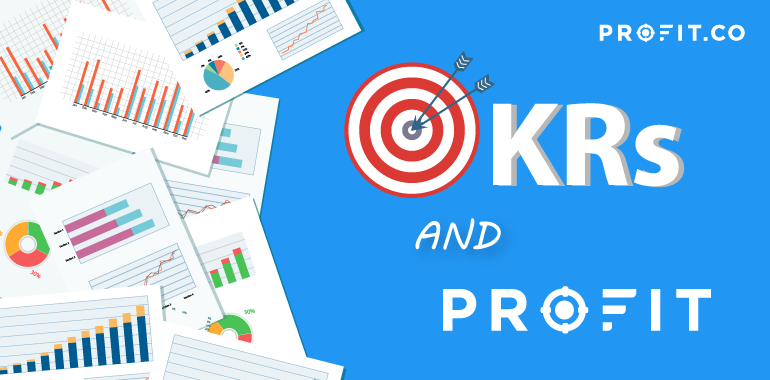 OKR and Profit.co Reports