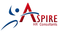 Profit.co  Partner - Aspire HR