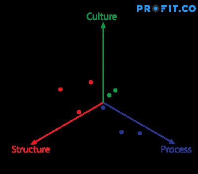 Culture Process Structure