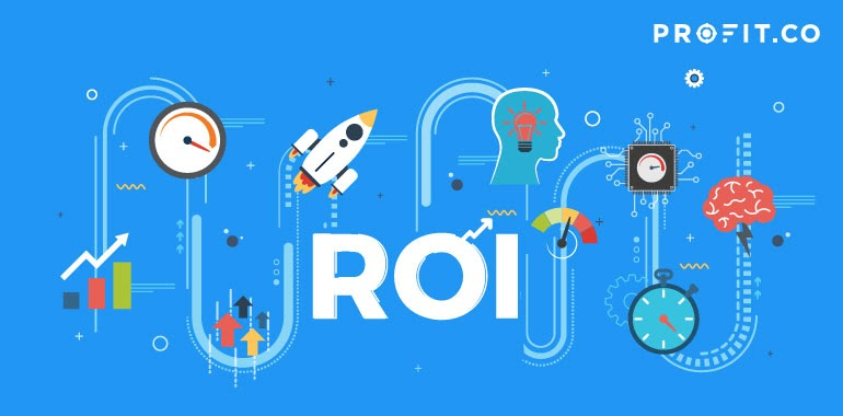 Ways to Measure and Improve Employee Retention ROI