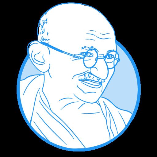 Mahatma-Gandhi-Quote
