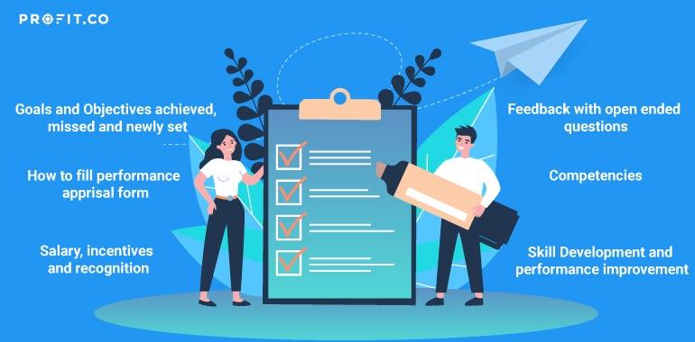 Employee-appraisal-form-template