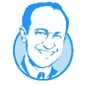 Jonas-Salk-Quote