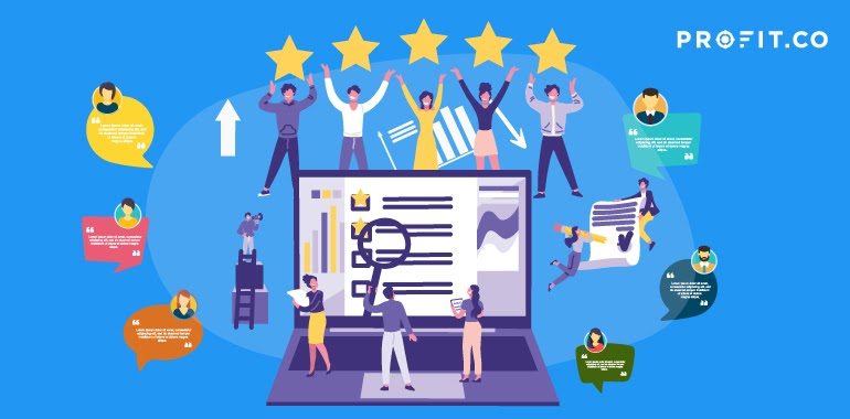 50 Employee Evaluation Comments