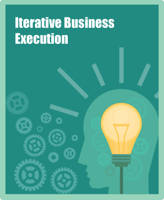 what-is-iterative-business-execution