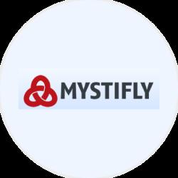 Mystifly Org
