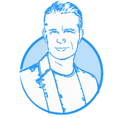 Simon-Mainwaring-Quotes