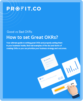 How-to-set-great-OKRs