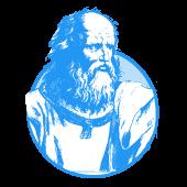 Plato-quote