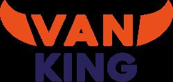 VanKing