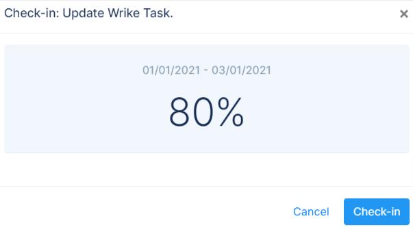 Update-wrike-tasks