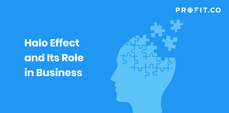 Halo-Effect-and-Its-Role-in-Business