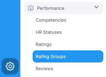 rating1