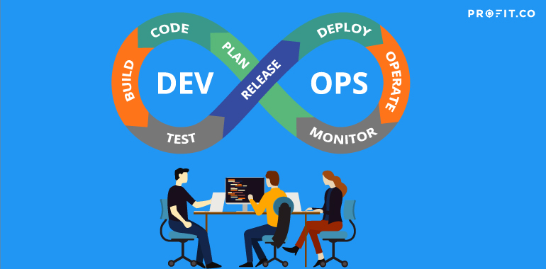 10 Great Examples of DevOps OKRs