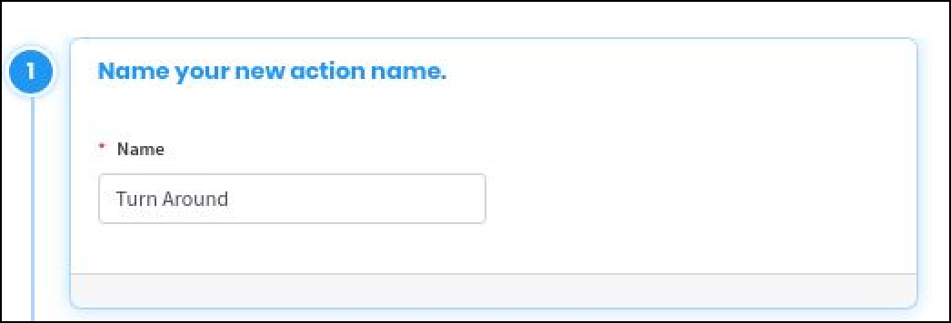 action-name
