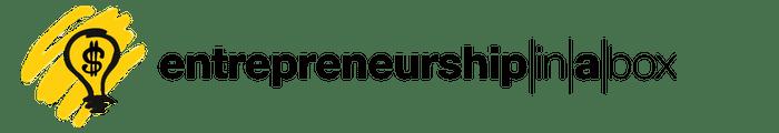 Entrepreneurship in a box