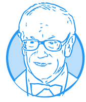 Malcolm-Forbes-quote