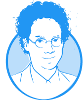 Malcolm-Gladwell-quote