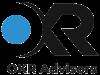 OKR Advisors