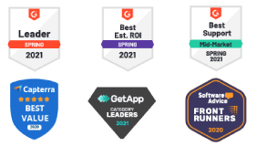 mobile badges