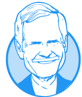 Ted Turner Quote