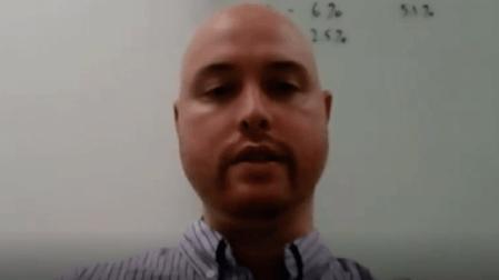 David-Watts-video