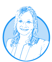 Mary-Barra-Quotes