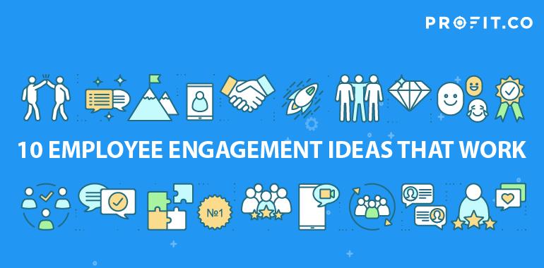 10-Creative-Employee-Engagement-Ideas