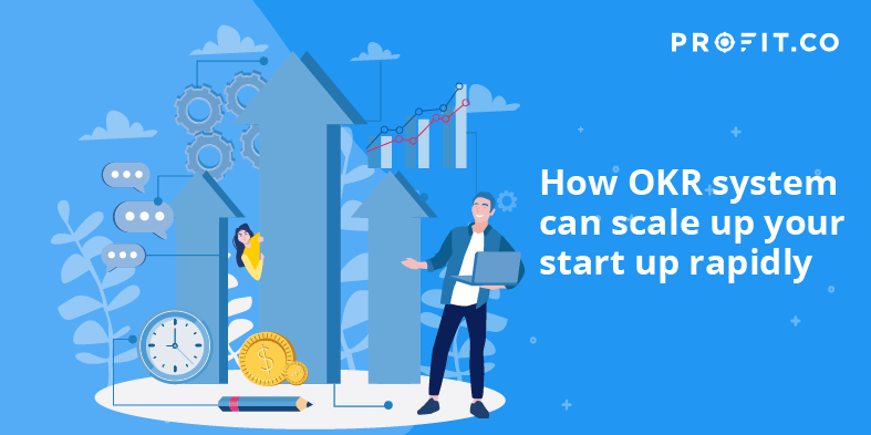 How-OKR-System-can-scale-up