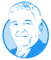 lou-gerstner-Quotes