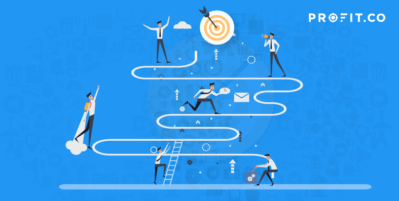 How to Successfully Drive OKR Adoption