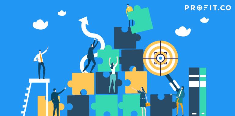 Align-your-Team-using-the-OKR-framework