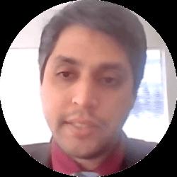 Rahul Daswani