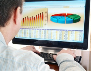 KPIs For Accounting And Finance Department