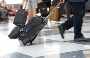 Travel Expense Management Best Practices