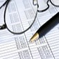 Monthly Financial Reporting Template
