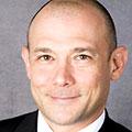 Marc Schwartz's headshot