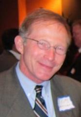 Jim Quinlan's headshot