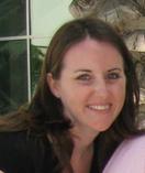 Jennifer Munro's headshot