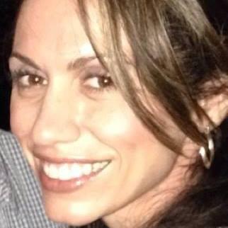 Jeanene Bono's headshot