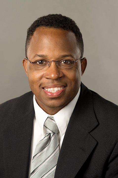 Jason M. Jones LPA's headshot