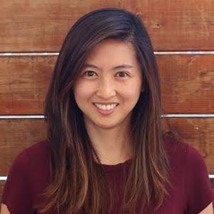 Dana Tran - Profile Picture