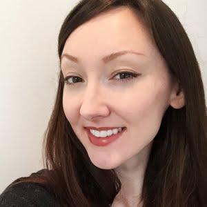 Melissa Elizabeth - Profile Picture